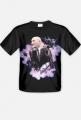 Antoni Macierewicz - Męski T-shirt (Fullprint)
