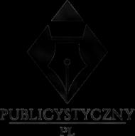 Koszulka publicystyczny