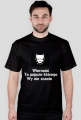 Koszulka wierność