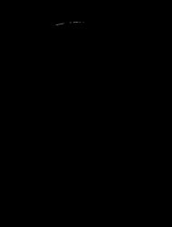 Gesek - Nadruk