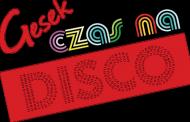 Misio Pysio - Czas na Disco
