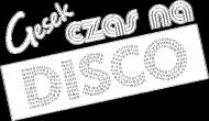 Kurtka - GESEK - CZAS NA DISCO - 4 kolory