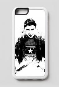 Etiu na telefon Iphone 6s