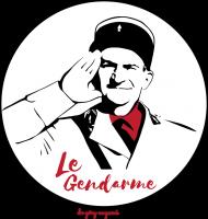 W świat z Louis de Funès