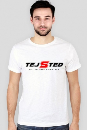tejsted