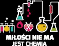 BStyle - Miłości nie ma jest chemia