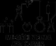 Miłości nie ma jest chemia (Kubek Termiczny) - BStyle.pl
