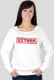 SZTRRR