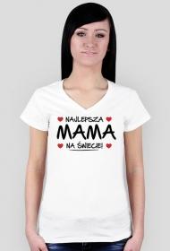 BStyle - Najlepsza Mama na świecie