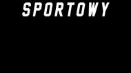 BStyle - Sportowy Wariat (Kubek dla sportowca)