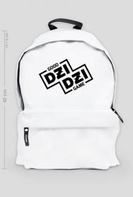 BStyle - Dzi Dzi (GOOD GAME) (Plecak dla graczy)