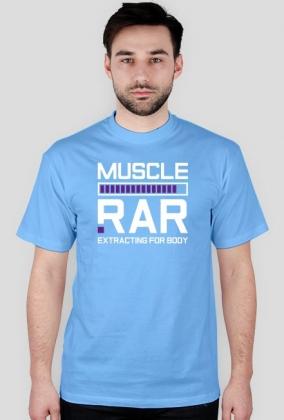 BStyle - Muscle.RAR