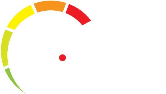 BStyle - Nigdy Wolno
