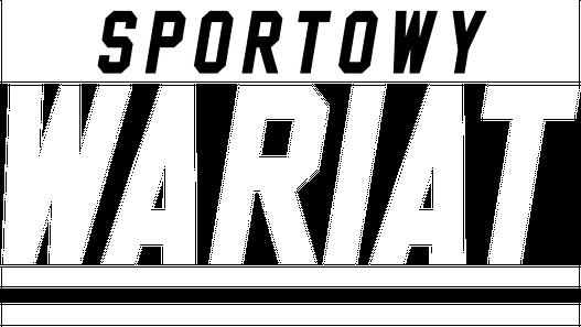SPORTOWY WARIAT