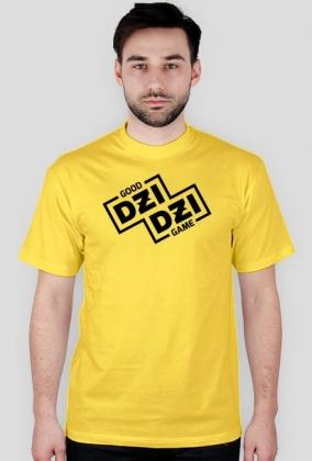 BStyle - Dzi Dzi (GOOD GAME) (Koszulka dla graczy)