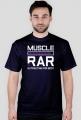 MUSCLE .RAR