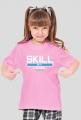 BStyle - Skill Loading (Koszulka dla graczy)