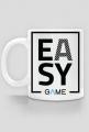BStyle - EASY GAME (Kubek dla graczy)