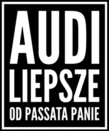 BluzaLiepsza