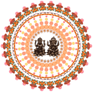 Poszewka (Diwali)