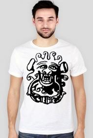 Koszulka męska (Inca)