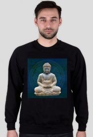 Bluza męska (Budda)