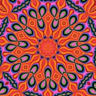 Bluza damska (Pattern2)