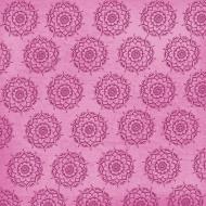 Bluza damska (Wzór indyjski 1)