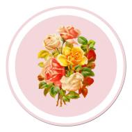 Kubek (Róże4)