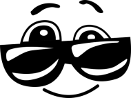 Kubek (buźka3)