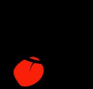 Kubek (buźka5)