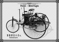 Kubek (Pojazd)