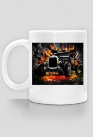 Kubek (Samochód)