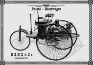 Poszewka na poduszkę (Pojazd)