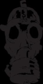 Kubek (Maska)