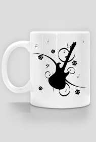 Kubek (Gitara)