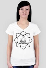 Koszulka (Budda2)