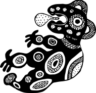 Bluza męska (Smok)