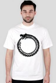 Koszulka męska (Smok5)