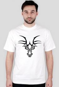 Koszulka męska (Smok6)