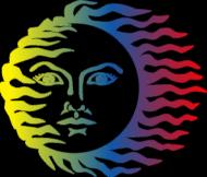 Eko Torba (Słońce)