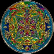 Eko Torba (Mandala)