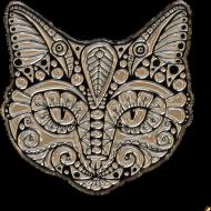 Kubek (Kot)