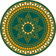 Kubek (Mandala)