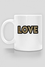 Kubek (Love)