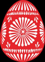 Kubek (Pisanka)