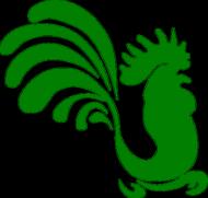 Kubek (Kogut)