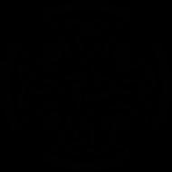 Bluza męska (Krzyż Celtycki)