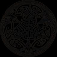 Eko Torba (Wzór celtycki)
