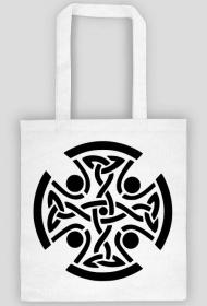 Eko Torba (Krzyż Celtycki)
